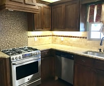 Kitchen, 4917 NW 29th St