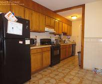 Kitchen, 19 Stickney Ave