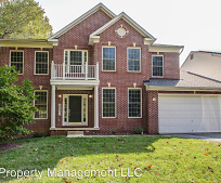 Building, 18431 Forest Crossing Ct