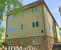 Awe Inspiring 2 Bedroom Apartments For Rent In Mankato Mn 21 Rentals Beutiful Home Inspiration Xortanetmahrainfo