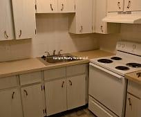 Kitchen, 7 Lincoln St