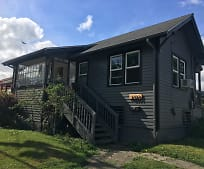 8389 Falls Ave SE, Snoqualmie, WA