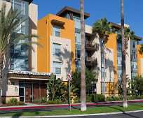 5211 Pacific Concourse Dr, Juan De Anza Elementary School, Hawthorne, CA