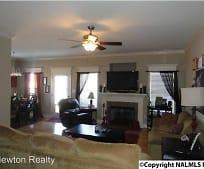 Apartments for Rent in 35613, Athens, AL - 43 Rentals