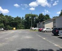 220 Walnut Hill Dr, Easley, SC