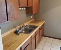 Kitchen, 836 2nd St