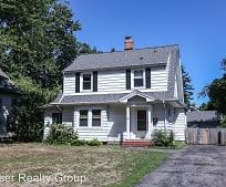 84 Briarcliffe Rd, West Irondequoit, Irondequoit, NY
