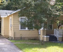 4547 Perry St, Brentwood, Jacksonville, FL