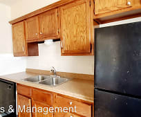 Kitchen, 1005 SW 63rd St