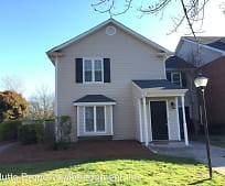 9449 S Vicksburg Park Ct, Park Crossing, Charlotte, NC