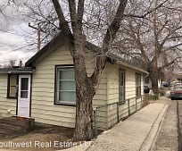 745 Connecticut Ave, Rock Springs, WY