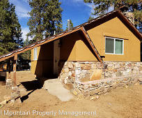 449 Georgia St, Big Bear Lake, CA