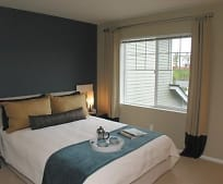 Bedroom, 21163 NW Galice Ln