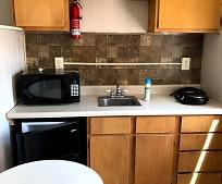 Kitchen, 685 N Carbonville Rd