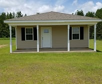 261 Gordon Rd, Lucedale, MS