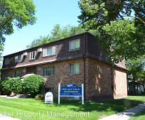 505 8th St, Old Town, Ames, IA