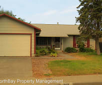 368 Brookhaven Ct, 95472, CA