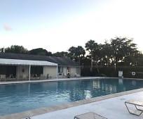Pool, 1112 Green Pine Blvd