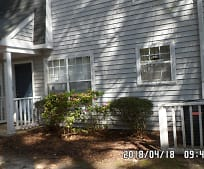 340 Thorncliff Dr, Woodhaven Road, Newport News, VA