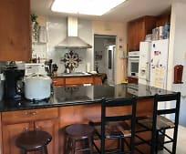 Kitchen, 1092 Keldon Dr