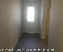 5431 W Huffman Ave, El Capitan Middle School, Fresno, CA