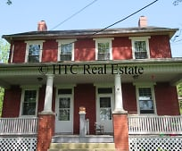 341 Laudermilch Rd, North Londonderry, PA