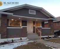 1169 Blaine Ave, Westminster, Salt Lake City, UT