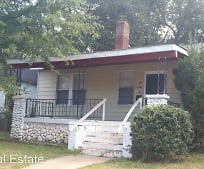 7209 2nd Ave S, East Lake, Birmingham, AL