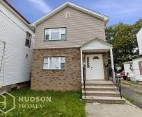 23 Ryerson Ave, 07502, NJ