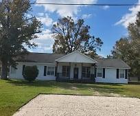 736 S Village Creek Pkwy, Lumberton, TX