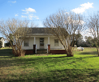 1889 Fire Tower Rd, Ahoskie, NC