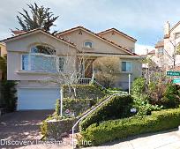 6190 Mathieu Ave, 94618, CA
