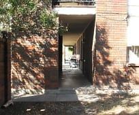 Building, 2222 Lucas St