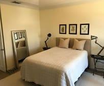 1109 NE 16th Ave, Sunrise Middle School, Fort Lauderdale, FL