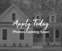 4711 W 88th Pl, Oak Lawn, IL
