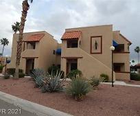 4151 Sanderling Cir 345, Ed W Clark High School, Las Vegas, NV