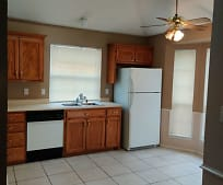 9311 Prickly Pear St NW, Eagle Ranch, Albuquerque, NM