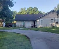1540 Hoffner Ave, Belle Isle, FL