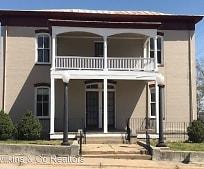 131 Jefferson Ave, Galileo Magnet High School, Danville, VA
