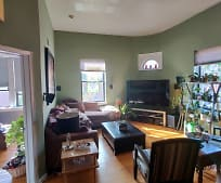 741 W Oakdale Ave, Lakeview, Chicago, IL