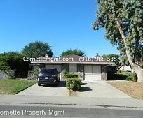 4910 Tacomic Dr, Hillsdale, Foothill Farms, CA