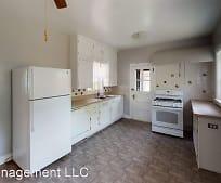 418 Conshohocken State Rd, Ardmore, PA