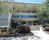 1222 Oak Grove Ave, Burlingame Terrace, Burlingame, CA