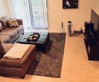 Living Room, 26 John Bean Ct
