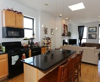 1753 N Milwaukee Ave, West Town, Chicago, IL
