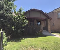 1638 S Pearl St, Platt Park, Denver, CO