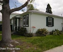 1302 Bancroft Way, 94702, CA