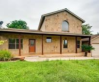 2104 Crazyhorse Pass, Steiner Ranch, Austin, TX