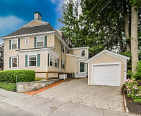 338 Middle Street, Portsmouth, NH