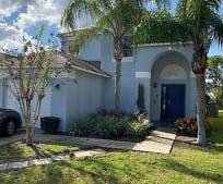 2684 Hemingway Ave, Inwood, FL